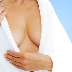 Electrolysis Permanent Hair Removal for Breasts & Sensitive Areas at Something Nice Inc. Electrolysis